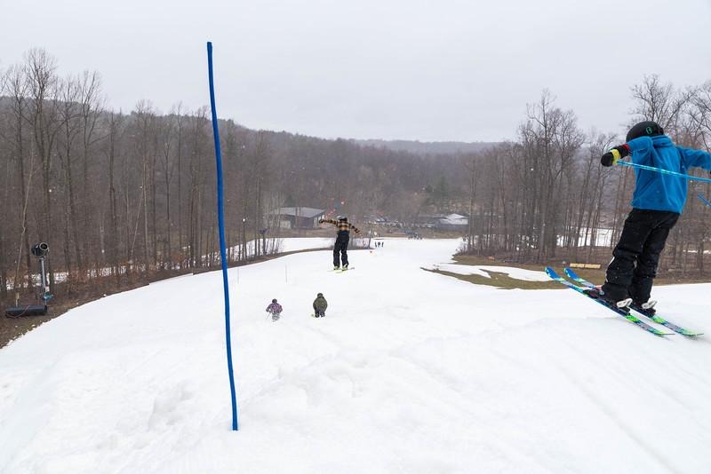 56th-Ski-Carnival-Saturday-2017_Snow-Trails_Ohio-1897.jpg