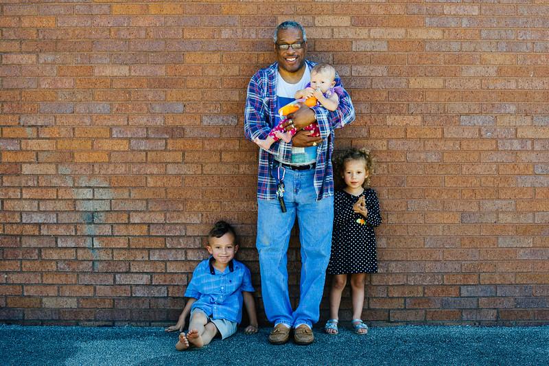 Nikon Family Album-46.jpg