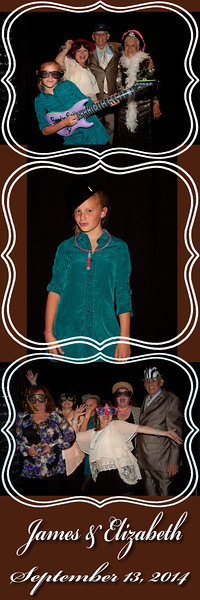 Copy-of-Photo-Booth-13-000-Page-1.jpg
