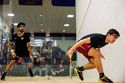 c36 2018-02-25 Omar Allaudin (Trinity) and Adam Corcoran (Harvard)