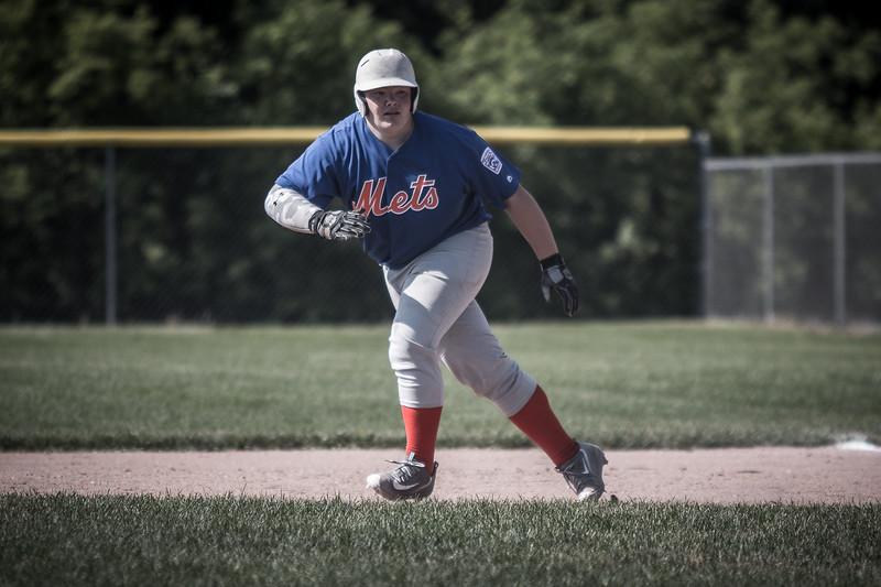 WI Baseball-9410.jpg