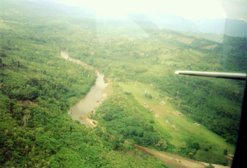 aerialview03_001.jpg