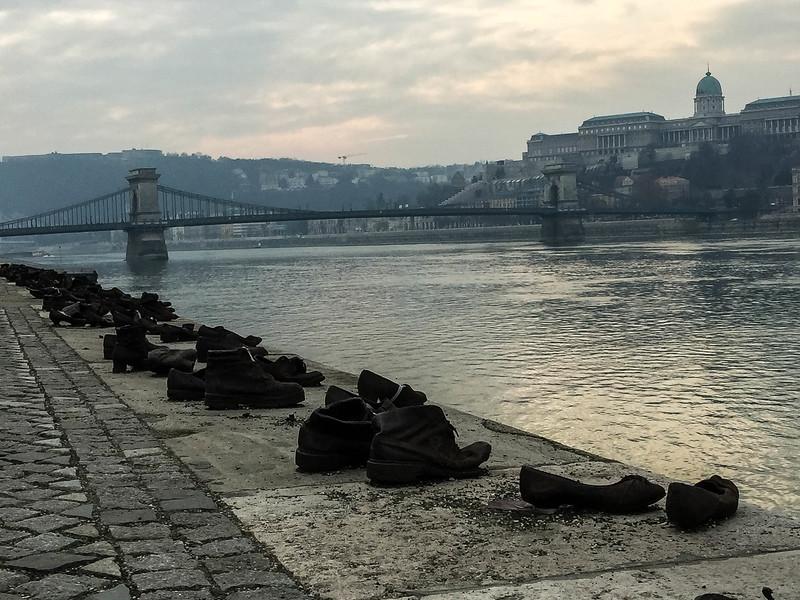 Budapest-117.jpg