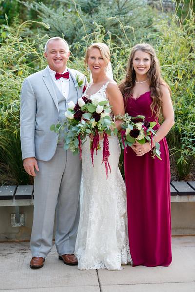 2017-09-02 - Wedding - Doreen and Brad 5490A.jpg