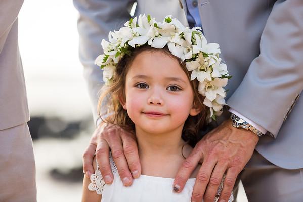 Niepoth/Pham Wedding Nov. 15, 2016