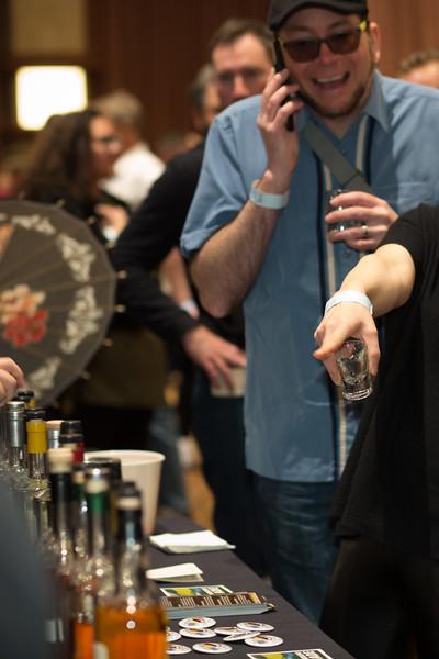 DistilleryFestival2020-Santa Rosa-055-2.jpg