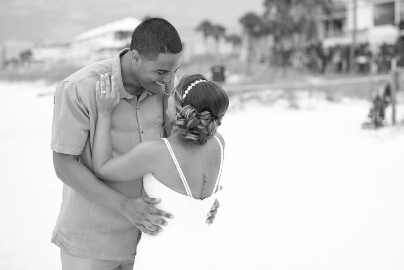 Knoxville Wedding Photographers-18.jpg