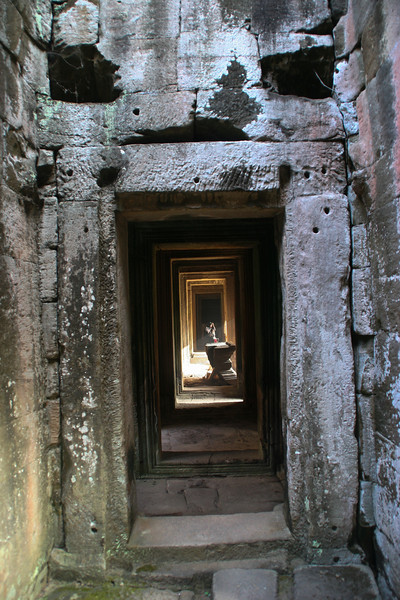 Cambodia - Siem Reap - Day 1 053.jpg
