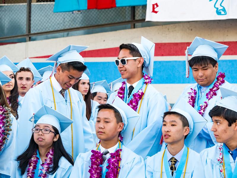 Hillsdale Graduation 2017-85725.jpg