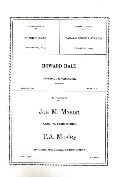 1951-0083.jpg