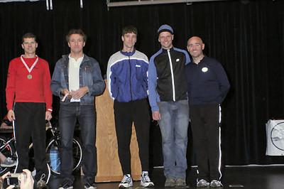 2005 Comox Valley Half Marathon - ComoxHalf2005-Al-Livsey-129.jpg