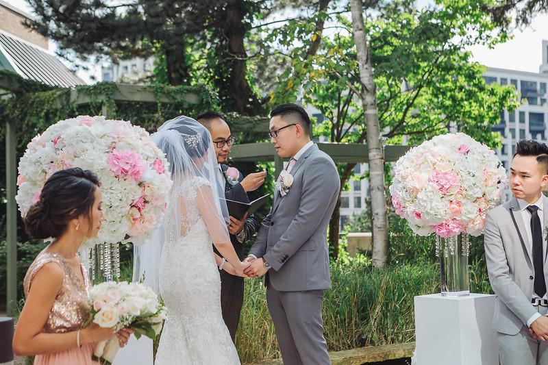 2018-09-15 Dorcas & Dennis Wedding Web-603.jpg