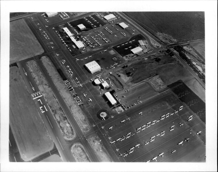RHV-term-0715-1970-09.jpg