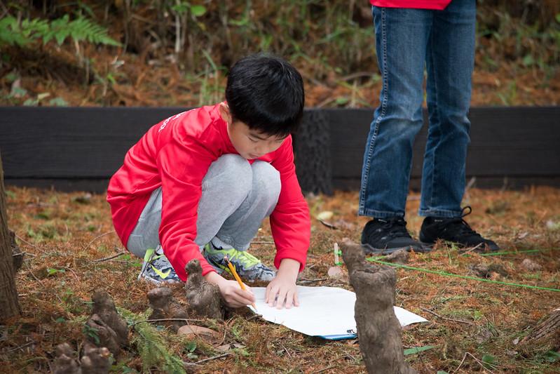 Gr4 Negishi Oct 17-0683.jpg