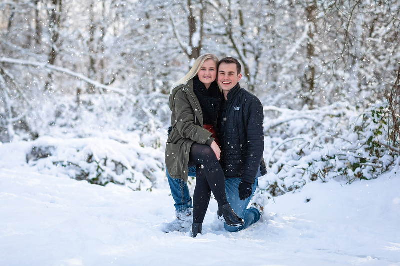 Bria and JD snow day-2.jpg