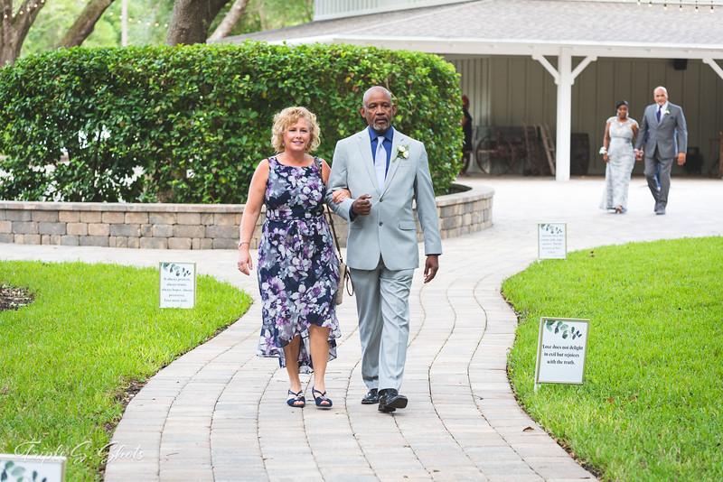 Shepard Wedding Photos-320.JPG