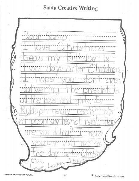 Armstrong-1st-grade-Santa-Letters-page-013-960x600.jpg