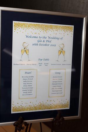 Phil & Gloria Croxon Wedding-400.jpg