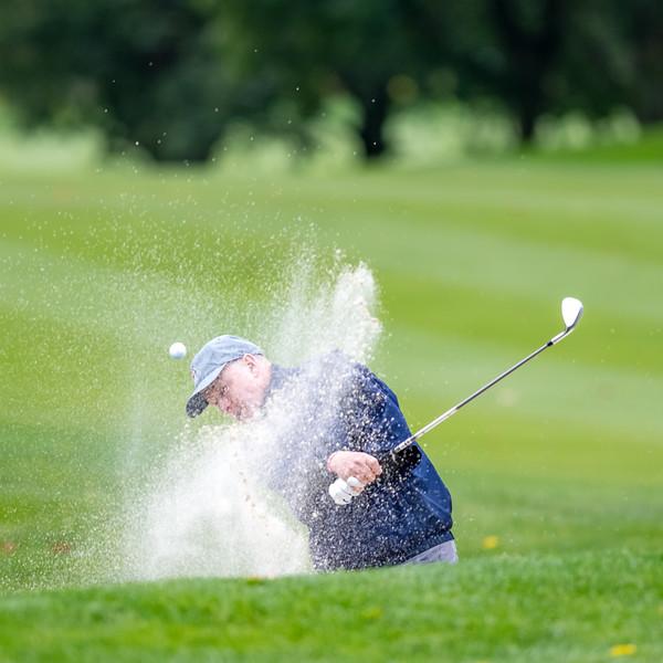 SPORTDAD_Golf_Canada_Sr_0451.jpg
