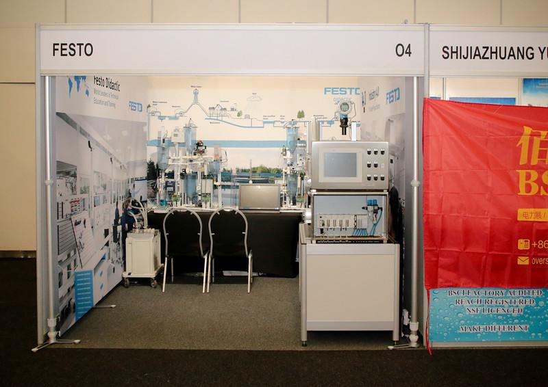 Exhibition_stands-126.jpg