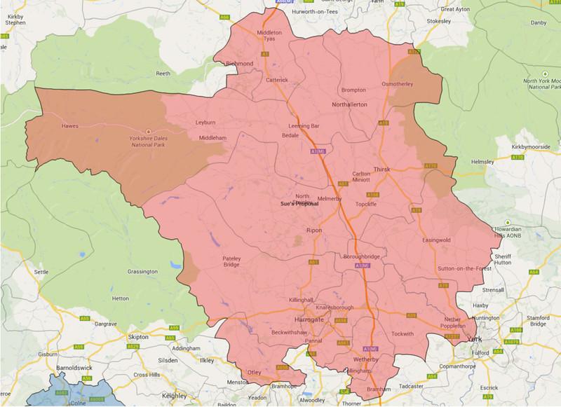 sue-map.jpg