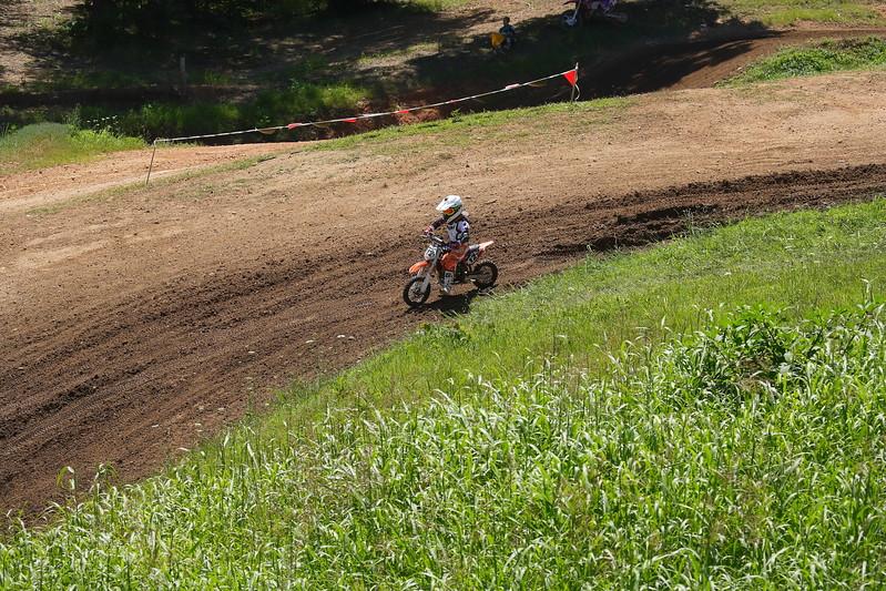 FCA Motocross camp 20171072day2.JPG