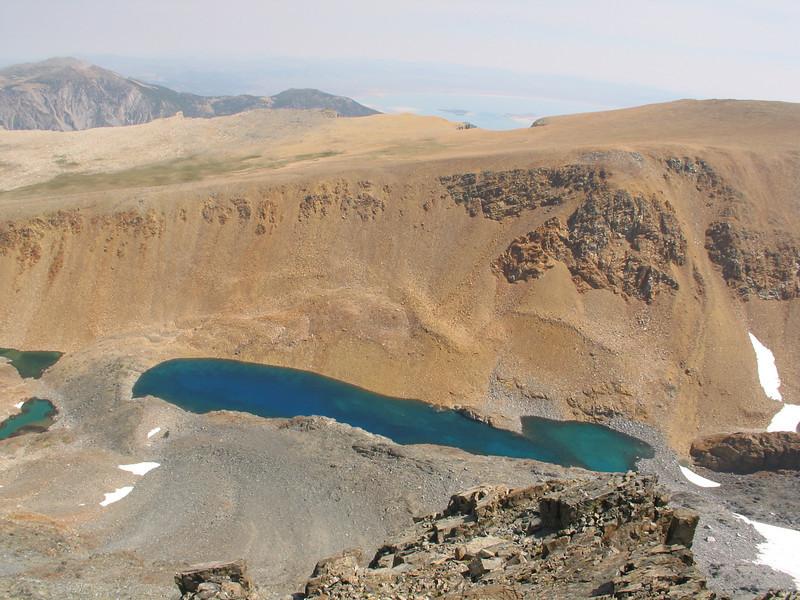 Mount Dana (24).jpg