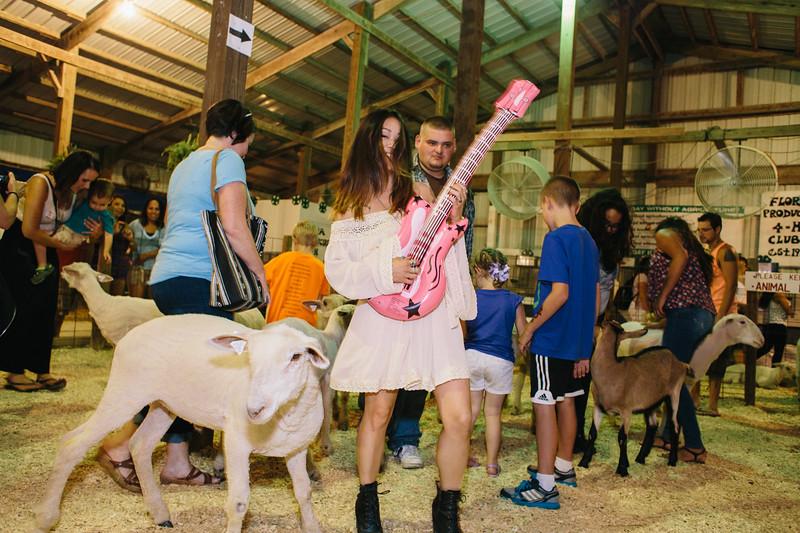 8-11-2015 Boone County Fair-178.jpg