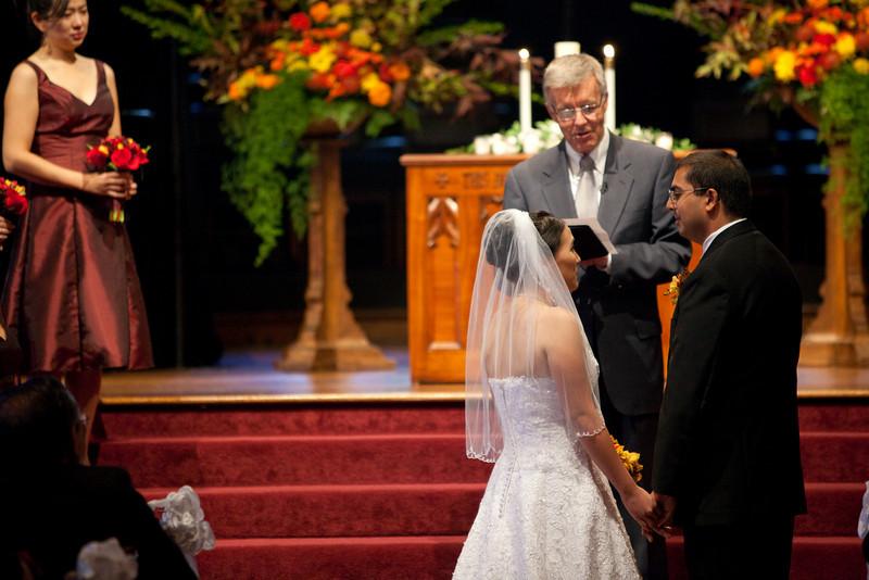 Emmalynne_Kaushik_Wedding-213.jpg