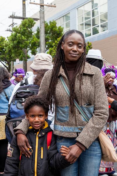 150524 SF Carnaval -363.jpg