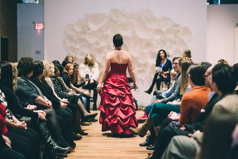 GIFT Pittsburgh Photographer - Fashion Show 2017-39.jpg