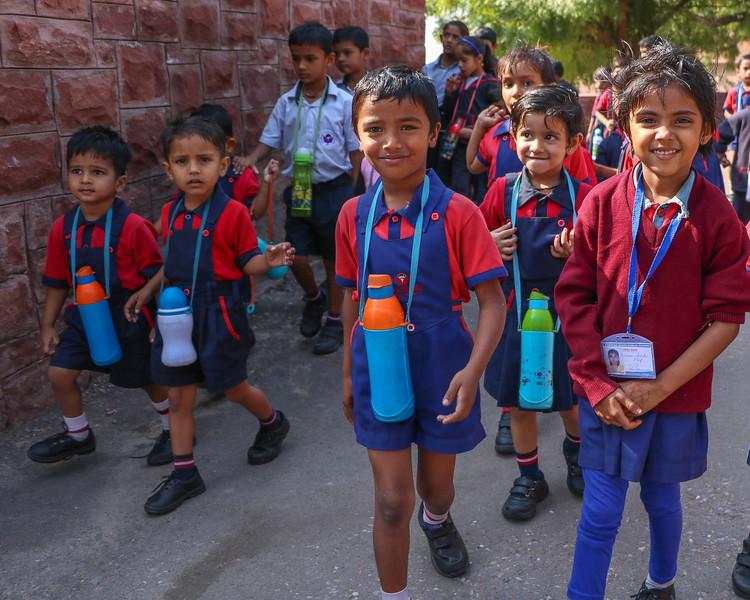 India-Jodhpur-2019-0267.jpg