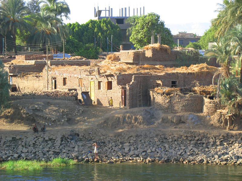 Egypt-443.jpg