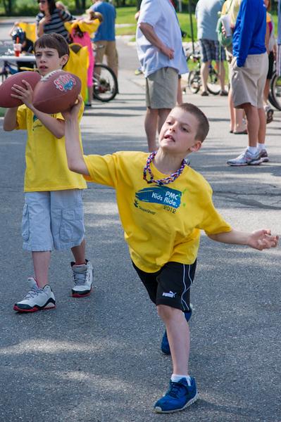 PMC Kids Shrewsbury-32.jpg