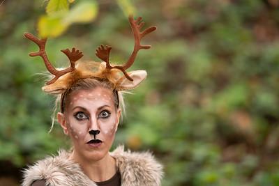 2018-10-31-Amanda-Deer-Costume