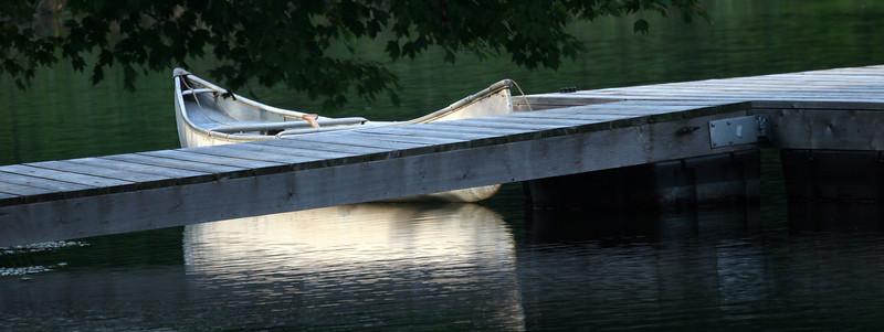 Mauweehoo Canoe.jpg