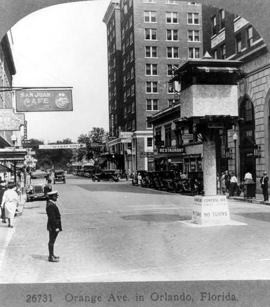 FSA - Orange at Central - 1926.jpg