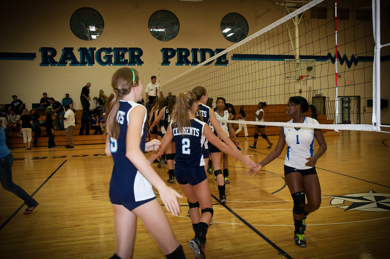 2011 Lady Rangers Volley ball Sr. Night-65.jpg