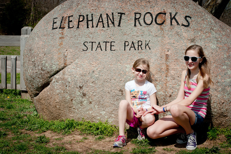 20120319-Elephant Rocks-1842.jpg