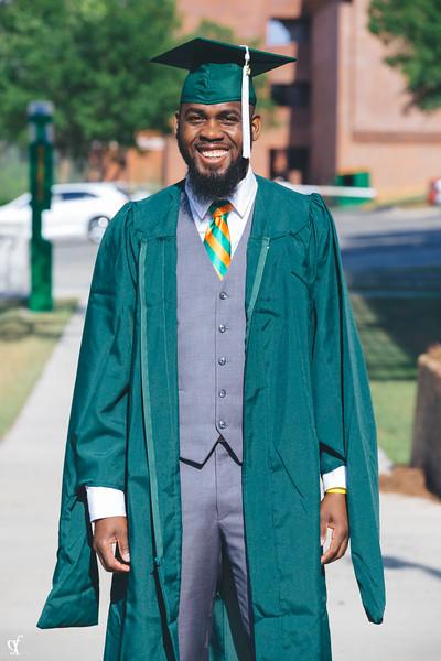 Fudge Graduation-22.jpg