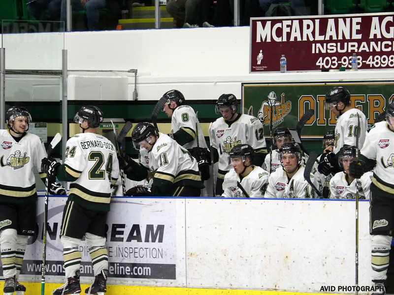 Okotoks Oilers March 31st vs Brooks Bandits AJHL (32).jpg