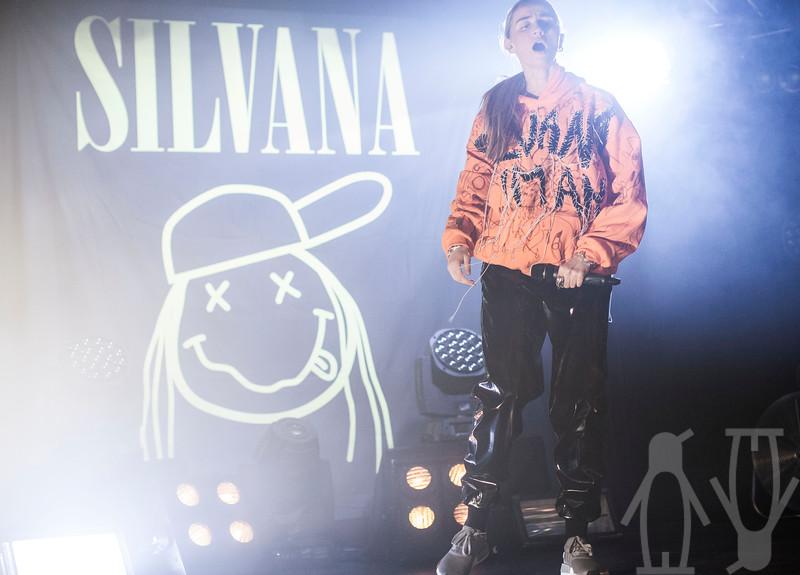 SilvanaImam_2.jpg