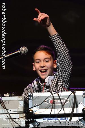 DJ BeatBoy