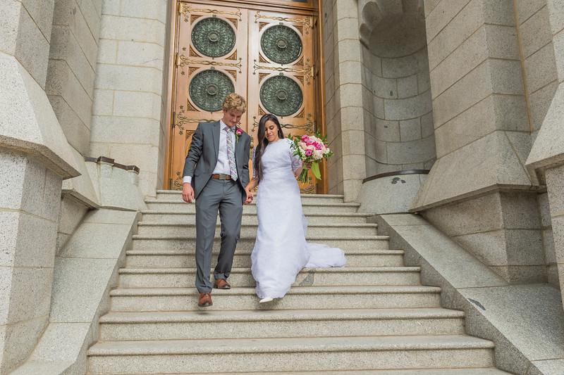ruth + tobin wedding photography salt lake city temple-375.jpg