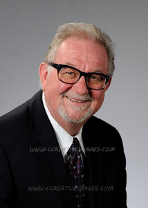 Wauconda Head Shot Photographer Jimmy M