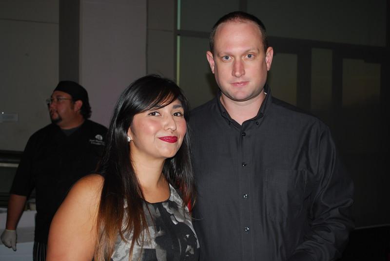 Mayra Carrillo_Jacob Pesicek.JPG