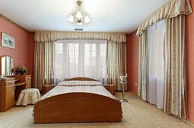 hotel-ruczaj-krakow2.jpg