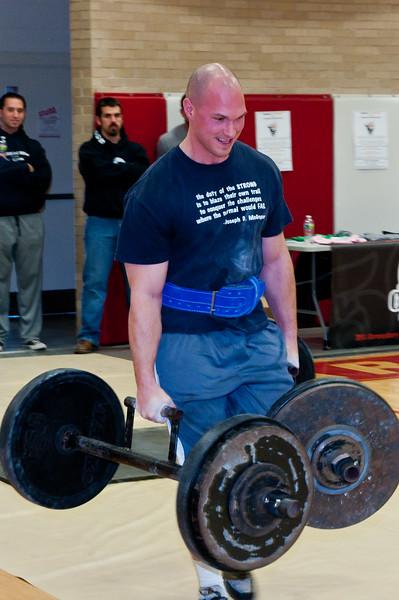 Paxton Strongman 7_ERF1116.jpg