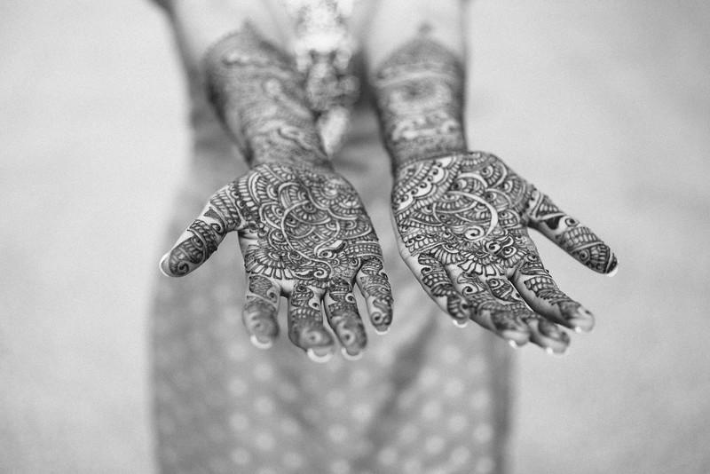 Le Cape Weddings_Isha + Purvik-69.jpg