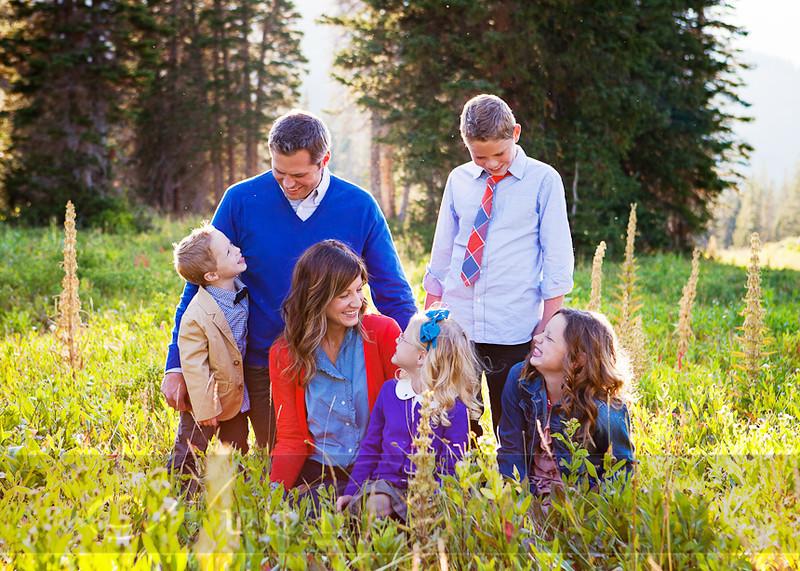 Osmond Family-059.jpg